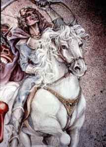 003_white_horse