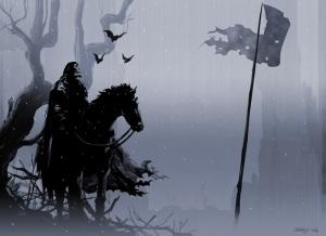 blackhorse11
