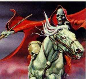 taylor-pale-horse