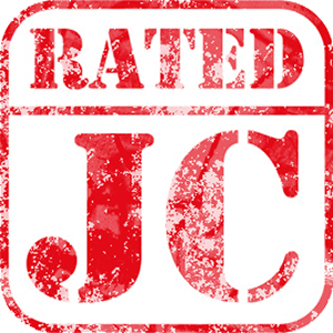 rated-jc_logo2_stamp1